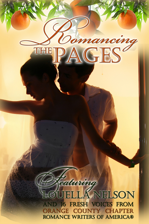 RomancingthePages_coverfinal
